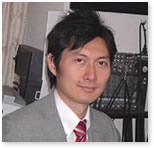 田口音楽クリエイター