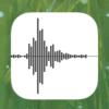 鼻歌をiphoneで録音してMacやWindowsへ取り込む方法